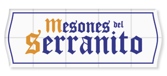Mesones Serranito